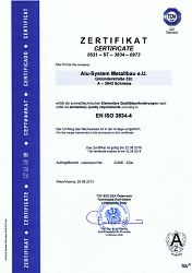 iso3834-4