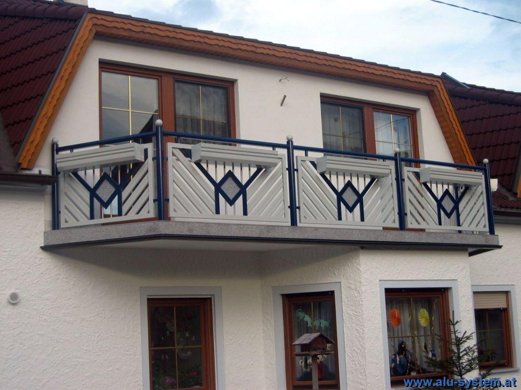 blumenkastenhalterung balkon alle bilder von wohndesign inspiration. Black Bedroom Furniture Sets. Home Design Ideas